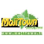 ' .  addslashes(MojiTown) . '