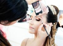 ' .  addslashes(Alyna Make Up) . '