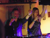 ' .  addslashes(Andrea e Lui Music Live) . '