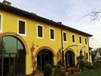 ' .  addslashes(Il Borgo nel Vento) . '