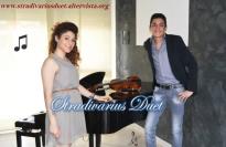 ' .  addslashes(Stradivarius Duet) . '