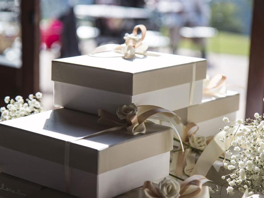Bomboniere Matrimonio Quando Si Danno.Il Galateo Vale Anche Per Una Bomboniera Di Nozze Guidasposi It