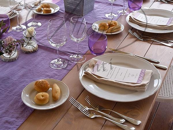 Aliante Catering ed Eventi coccola i vostri piccoli ospiti con menù dedicati a partire da 5 euro