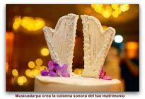 ' .  addslashes(Maria Elena Bovio e Armoniedarpa) . '