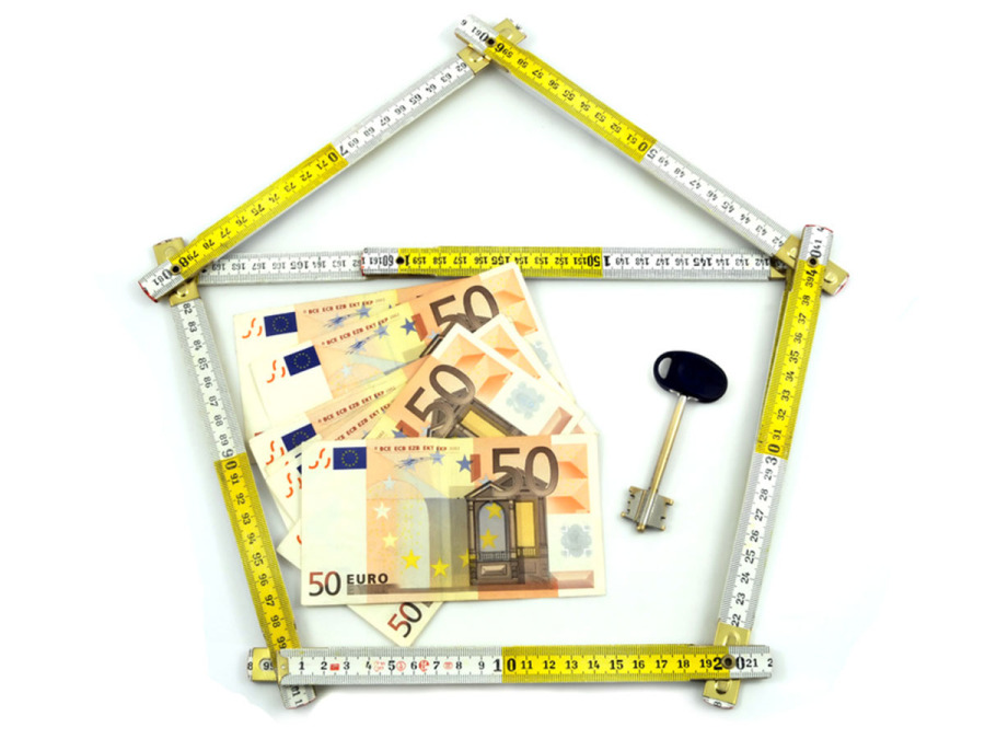 Arredare casa spendendo il giusto corrispettivo: adesso è possibile ...