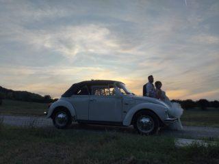' .  addslashes(Auto Matrimonio Reggio) . '