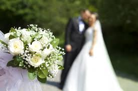 R&P Wedding Planner
