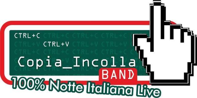 Copia_Incolla