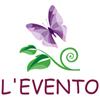 L\'Evento di Paola Daniselli