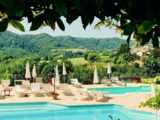 ' .  addslashes(Ca' San Sebastiano Wine Resort & Spa) . '