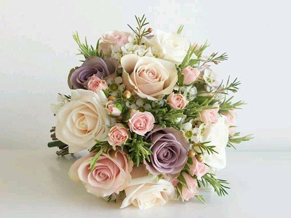 Sconto del 10% sugli allestimenti e bouquet sposa in omaggio con Mary Poppins Eventi wedding planner