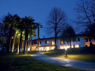 Condizioni speciali per affitto della location Tenuta San Michele nei giorni feriali e fuori stagione