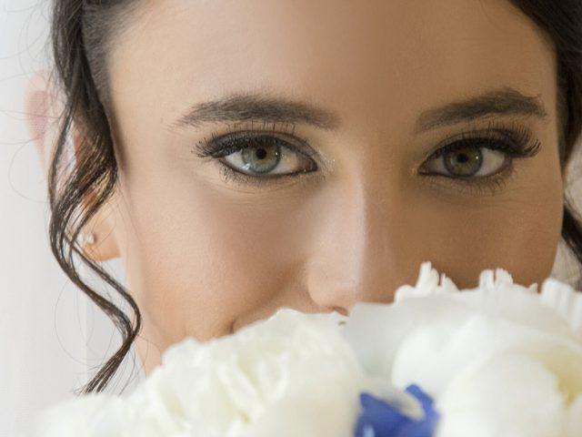Mazzocchetti Young - Francesca Mazzocchetti