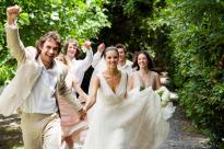 ' .  addslashes(R&P Wedding Planner) . '
