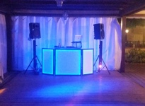 ' .  addslashes(DJ 4 Wedding) . '