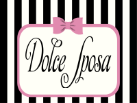 ' .  addslashes(Dolce Sposa) . '