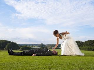 Ambientazioni originali per foto a ricordo del vostro matrimonio uniche e inimitabili