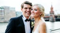 ' .  addslashes(WeddingClic.com) . '