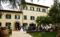 ' .  addslashes(Villa Ivana) . '