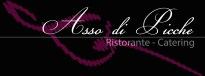 ' .  addslashes(Catering Asso di Picche ) . '