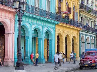 """""""Mi corazon es a Cuba"""": un viaggio di nozze nel paradisiaco mar dei Caraibi"""