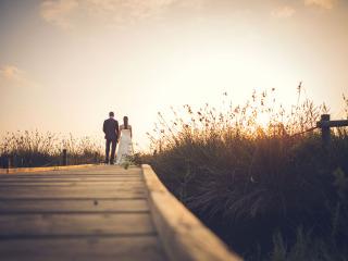 Quante immagini servono per ricordare il fantastico giorno del vostro matrimonio?