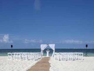 Sposarsi in mille modi: tutto è davvero possibile con il rito del blessing