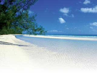 Una meravigliosa luna di miele nel Mar dei Caraibi tra relax, sport e arte