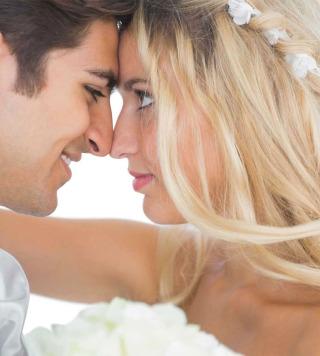 Tutte le coppie innamorate possono andare a scuola di... baci e seduzione