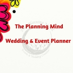 ' .  addslashes(The Planning Mind) . '