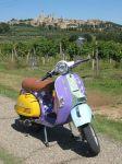 ' .  addslashes(Tuscany Slow Tour) . '