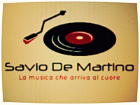 ' .  addslashes(Savio De Martino) . '