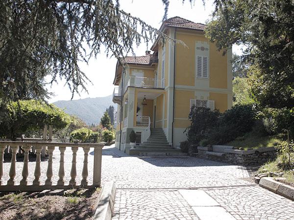 Villargenta