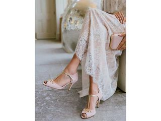 ' .  addslashes(Tulle Calzature Sposa) . '