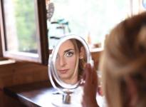 ' .  addslashes(Make Up Artist - Andreea) . '