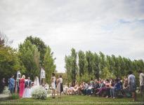 ' .  addslashes(J wedding Events) . '