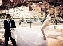 ' .  addslashes(Fotografi di Matrimoni) . '