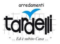 ' .  addslashes(Arredamenti Tardelli) . '