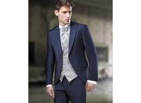 ' .  addslashes(Dresscode Boutique e Sartoria) . '