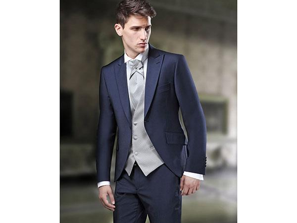 Dresscode Boutique e Sartoria