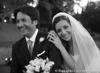 ' .  addslashes(Il Fotografo di Riccardo Cecconi) . '