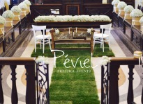 ' .  addslashes(Peviel Prestige Events) . '