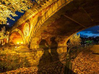 3 Ponti di Torino, scorci suggestivi per le foto ricordo del vostro matrimonio