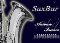 ' .  addslashes(SaxBar) . '