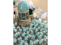 Wedding Planners and More