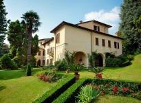 ' .  addslashes(Villa Giani) . '