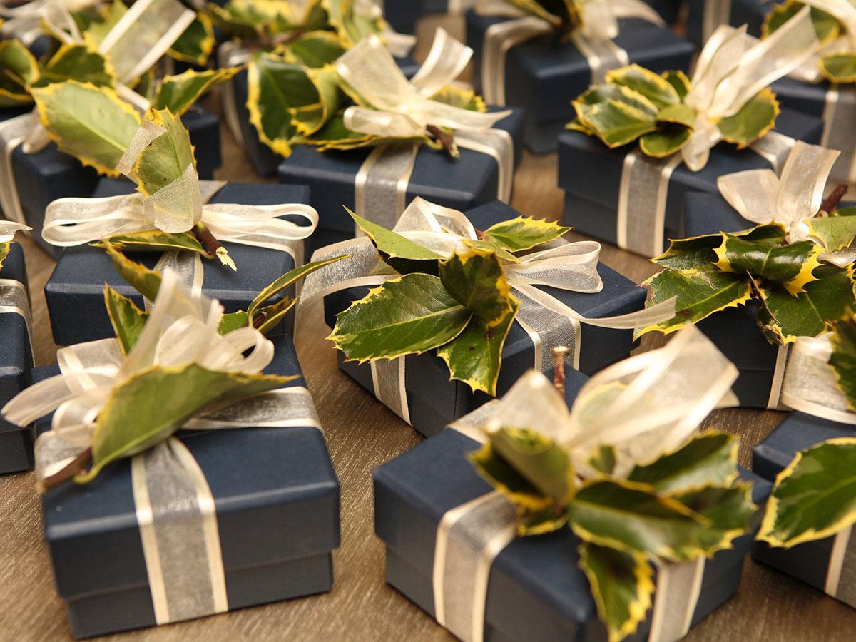 Le bomboniere di nozze quanto costano agli sposi - Idee bomboniere testimoni di nozze ...