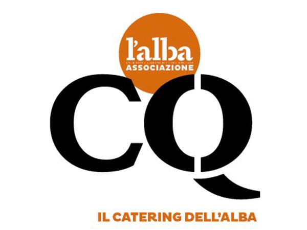 L\'Alba Catering del Quore