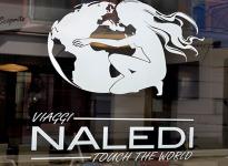' .  addslashes(Naledi Viaggi) . '