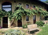 ' .  addslashes(La Locanda della Maison Verte) . '